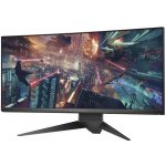 Dell AW3418DW
