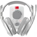 Astro Gaming A40 + MixAmp Pro TR pro PC a Xbox One