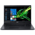 Acer Aspire 3 NX.HNSEC.001