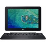 Acer Iconia One 10 NT.LCQEC.002