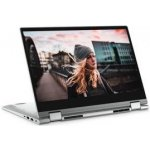 Dell XPS 9500 TN-9500-N2-912S