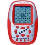 PALADONE Space Intruders LCD Game