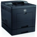 Dell C3760n