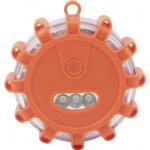 Olympia LED Warnleuchte WL 9, 5983