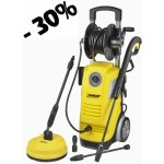 Eurom Force 2200 IND