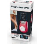 Rowenta EP1110F0 Easy Touch