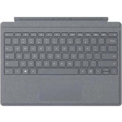 Microsoft Surface Pro Signature Type Cover TWY-00004