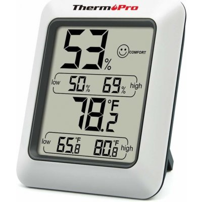 ThermoPro TP-50