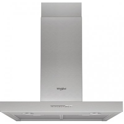 Whirlpool W Collection WHBS 63 F LE X