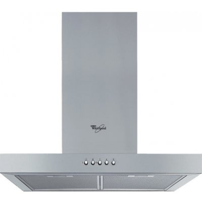 Whirlpool W Collection WHBS 64 F LM X