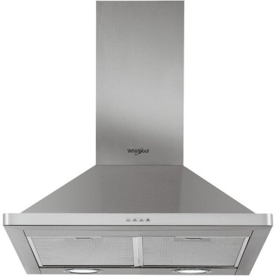 Whirlpool W Collection WHCN 64 F LM X