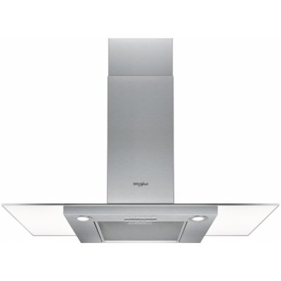 Whirlpool W Collection WIFG 103 F LE X