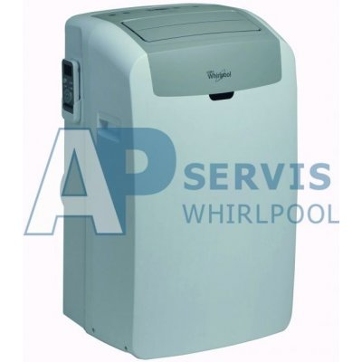 Whirlpool PACW12CO