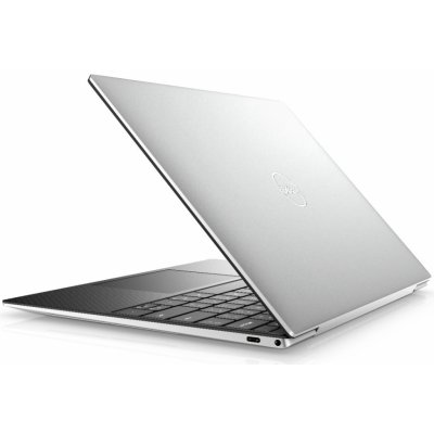 Dell XPS 9310-25494