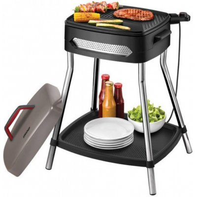 Unold Barbecue Power Grill 58580