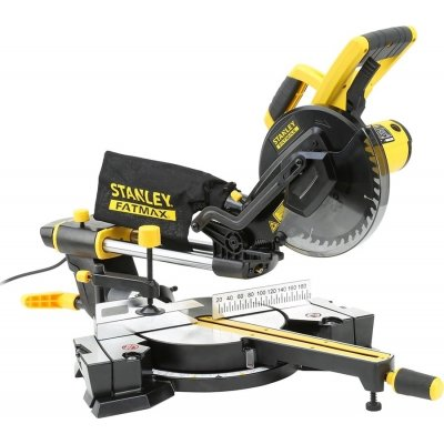 Stanley FME721