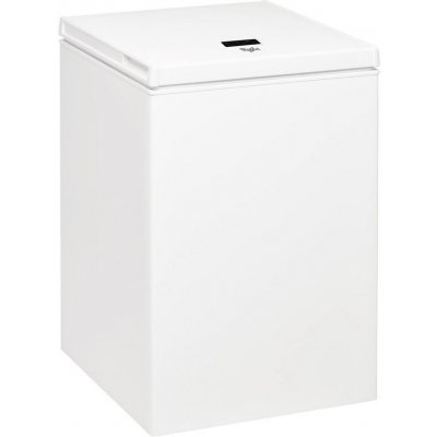 Whirlpool WH1410 A + E