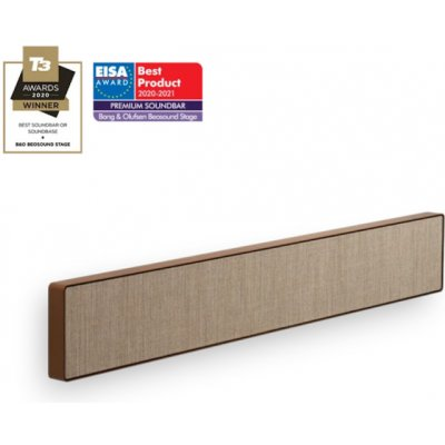 Reproduktor Bang & Olufsen Beosound Stage