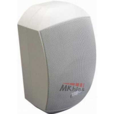 Reproduktor MKhlas MASK4T-W